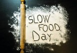 Slow Food Day Sicilia 2019 a Petralia Soprana