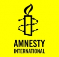 Amnesty International celebra il suo 40° anniversario