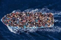 Strage di migranti. Forse 900 i morti