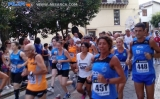Podismo, al via a Valledolmo il 4° Trofeo Happy Run BioRace