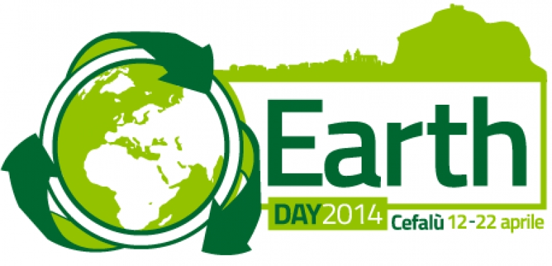Presentata la seconda edizione di Earth Day