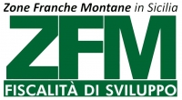 Zone Franche Montane in Sicilia, Ddl in discussione all'Ars